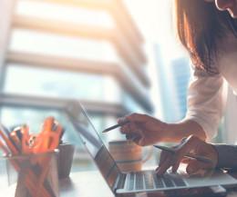 Contabilidade nos negócios empresariais: como ela ajuda você a crescer