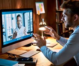5 diferenciais da contabilidade digital à distância para o seu negócio