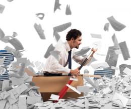 O desafio de empreender em um dos países mais burocráticos do mundo