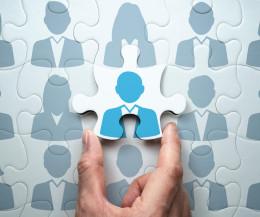 Departamento pessoal e RH: quem faz o quê (e como otimizar o trabalho)