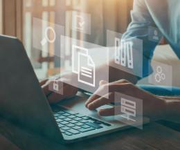Departamento pessoal online: como revolucionar esse setor