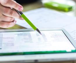 O que é ECD e como funciona a Escrituração Contábil Digital