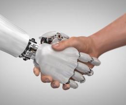 Recursos Humanos e tecnologia: Vantagens na área de gestão de pessoas
