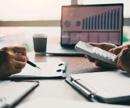 BPO financeiro: como a terceirização ajuda seu negócio a crescer