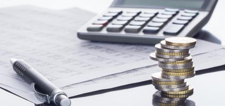 Impacto da reforma tributária no setor de serviços e como se planejar para 2021