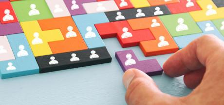 5 dicas para ter seu próprio departamento pessoal consultivo