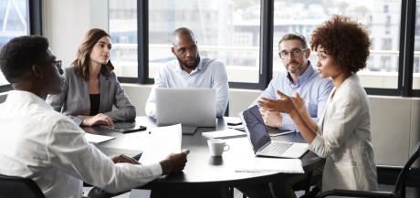 Comunicação interna nas empresas: importância, cuidados e ferramentas úteis