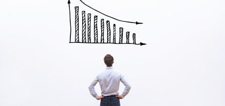 Vendas depois da crise: prepare-se para a retomada em 6 passos