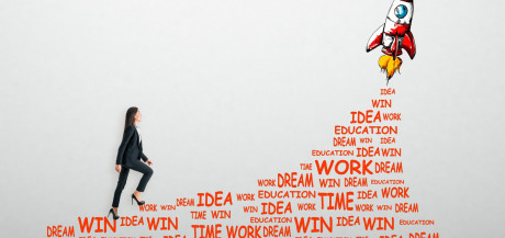 Nova Lei da Liberdade Econômica visa  fomentar o empreendedorismo no país