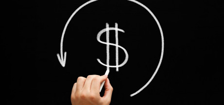 Como anda sua gestão de capital de giro? Veja 5 dicas para melhorar